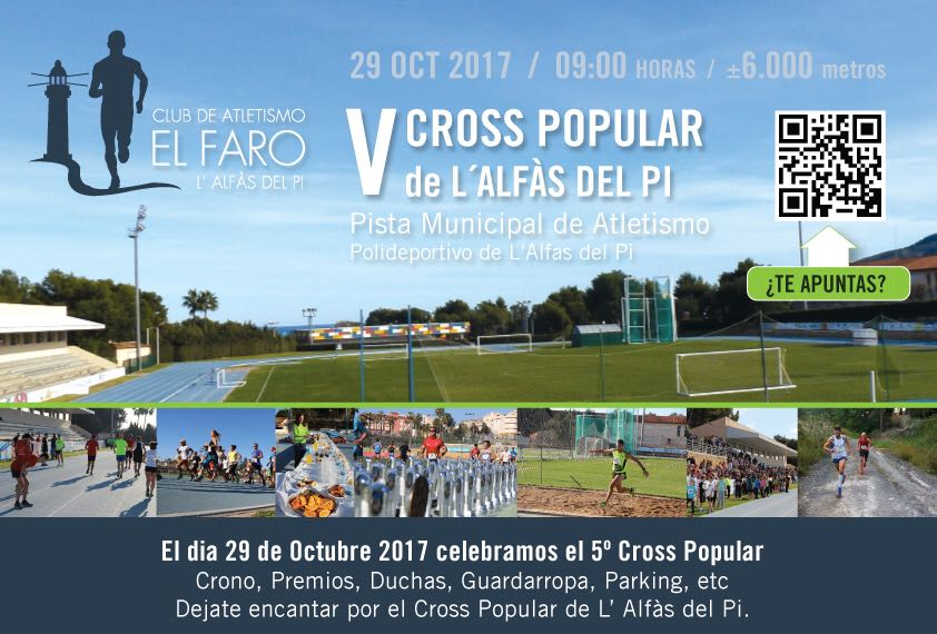 v-cross-popular-alfas-del-pi